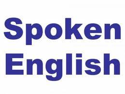 Spoken English DMI