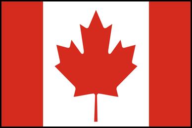 Canada DMI