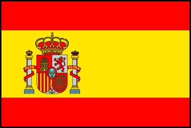 Spain DMI
