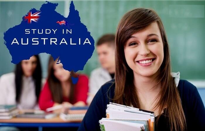 Study-in-Australia DMI